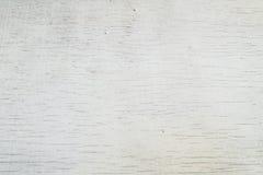 Altes Sperrholz der Beschaffenheit Stockfotos