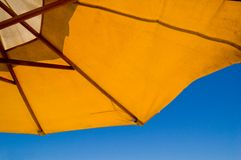 Altes Sunblade lizenzfreies stockbild