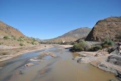The Altiplano. Bolivia Stock Photo
