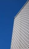 Alto edificio Imágenes de archivo libres de regalías