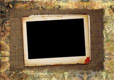 Alto fondo abstracto del Res para su proyecto Fotografía de archivo libre de regalías