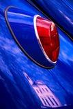 alto-lucentezza lucidata immagine stock
