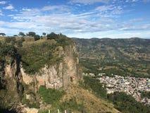 Alto Lucero, Βέρακρουζ, Μεξικό στοκ φωτογραφίες με δικαίωμα ελεύθερης χρήσης