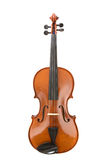 Alto ou violon Photos stock