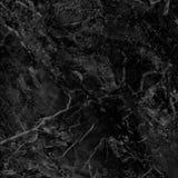 Alto Res de mármol negro imágenes de archivo libres de regalías
