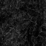 Alto Res de mármol negro imagen de archivo