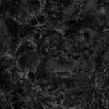 Alto Res de mármol negro foto de archivo libre de regalías