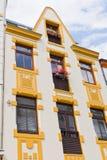 Altonale, Гамбург Стоковое Изображение RF
