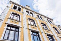 Altonale, Hambourg Photos stock