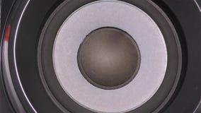 """Altoparlante sano - Sotto-altoparlante per basse frequenze del †di Bass Audio Speaker """", 150W RMS, PRO ad alta fedeltà archivi video"""