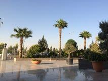 Altun mosque