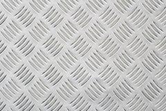 Alumínio Imagem de Stock