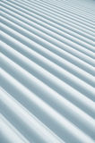 aluminiowi bary Zdjęcie Royalty Free