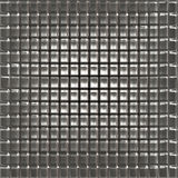 aluminiowy metal Fotografia Stock