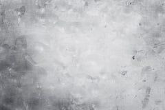 Aluminiowy metal tekstury t?o, narysy na okrzesanej stali nierdzewnej obrazy stock