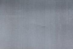 Aluminiowy tło obrazy stock