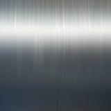 Aluminium photos stock