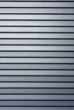 Aluminium photographie stock libre de droits