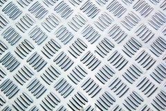 Aluminium Stockfoto