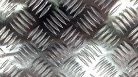 aluminium Zdjęcia Stock