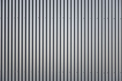 Aluminium background Royalty Free Stock Photography