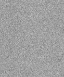 aluminium borstade texturer royaltyfria foton