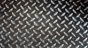 Aluminium dark Royalty Free Stock Photography