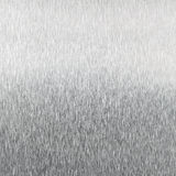 Aluminium foil (sheet) texture Stock Photo