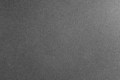Aluminium grey metal plate Stock Photography