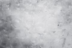 Aluminium metal texture background, scratches on polished stainless steel.  stock images