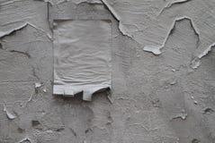 aluminium prześcieradło Obraz Stock