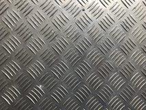 aluminium strzały blisko struktura, Obraz Royalty Free