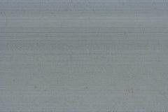 Aluminium surface. Aluminium close up horizontal position Royalty Free Stock Photo