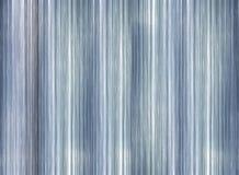 aluminium szczotkujący Obrazy Royalty Free