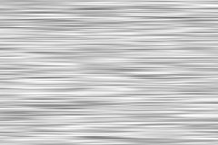 Aluminium texture. Brushed metal texture Royalty Free Illustration