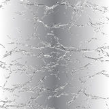 Aluminium texture Royalty Free Stock Photography