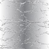 Aluminium texture. Brushed metall: macro aluminium texture Royalty Free Stock Photography