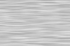 aluminium textuur royalty-vrije illustratie