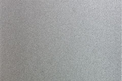 Aluminiumhintergrund lizenzfreies stockbild