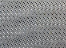 Aluminiumliste Stockfotos