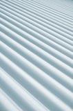 Aluminiumstäbe Lizenzfreies Stockfoto