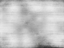 Aluminum background or texture Royalty Free Stock Image