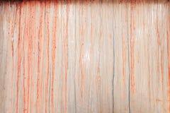 Aluminum facade Stock Photography