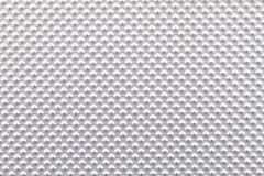 Aluminum metal texture background. Aluminum metal texture as nice technology background Stock Photo