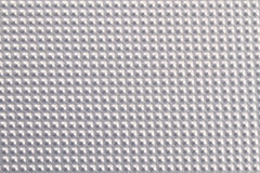 Aluminum metal texture background. Aluminum metal texture as nice technology background Stock Photos