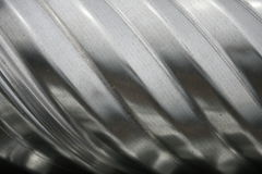 Aluminum Pipe Stock Photos