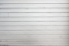 Aluminum sheet background Royalty Free Stock Photography