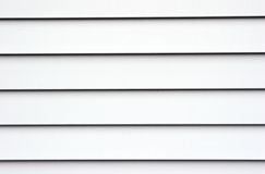 Aluminum Siding royalty free stock images