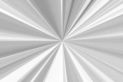 Aluminum, silver metal abstract rays background. Stripes beam pattern. Stylish illustration modern trend. Aluminum, silver metal abstract rays background royalty free illustration