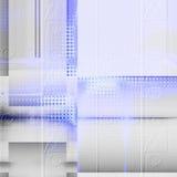 Aluminum sparkling surface. Metallic geometric abstract texture background. Aluminum sparkling surface. Metallic abstract texture background stock illustration